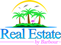 Fort Myers real estate by Barbour